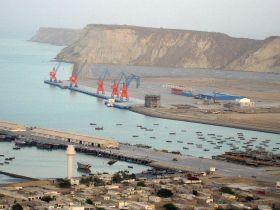 Strikes hurt Pakistani trade