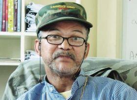 New Cape strike declared 'unlawful'
