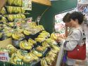 Sweeter fruit key to Japan consumption