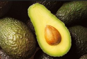Good gut feeling about avos