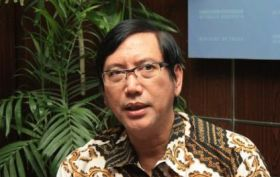 Indonesia raises produce import quotas