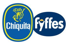 Chiquita and Fyffes reveal merger plan