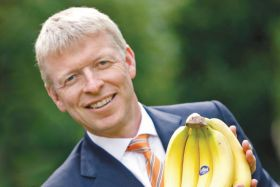 Fyffes ripe for €751m takeover