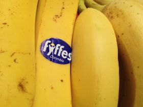 Fyffes moves to correct 'inaccuracies'