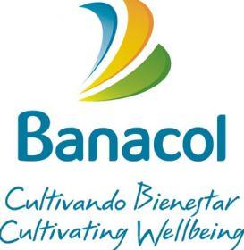 Banacol announces debt restructuring plan