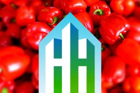 Harvest House copes with EU funding loss