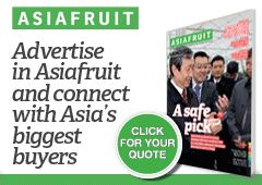 Advertise with Asiafruit