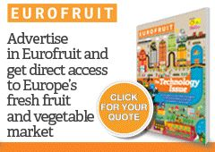 Advertise with Eurofruit