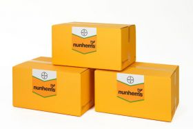 Bayer Cropscience rebrands Nunhems