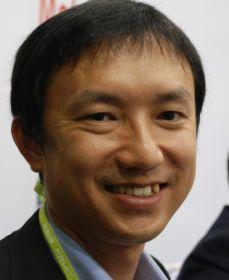 IPG establishes Japan branch