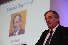 NFU boss fears price-cut pressure