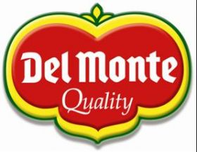 Del Monte Pacific expects Q1 loss