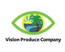 Vision promotes new president
