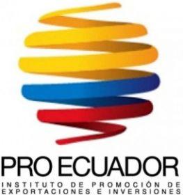 Ecuador carves out role as UAE supplier