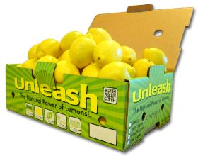 Limoneira makes marketing changes