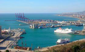 Port of Almeria to launch F&V sea service to UK