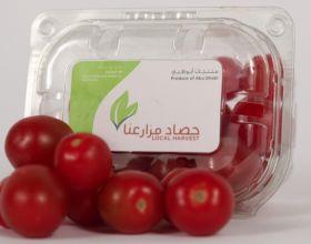 Sales up at Abu Dhabi centres