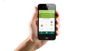 BE Zespri app 14 day hand