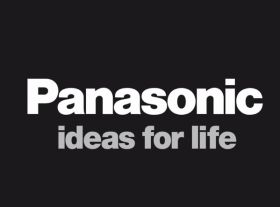 Panasonic eyes vegetable market