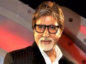 Bachchan to act as Maharashtra ambassador