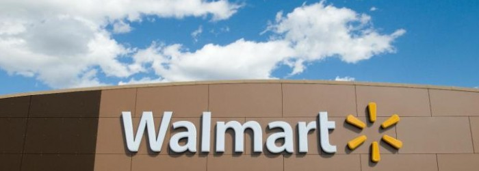 Walmart director joins Eurofruit Congress