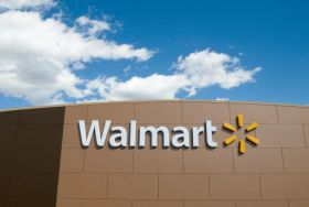 Walmart looks to Eden for freshness