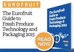 Eurofruit Guide to Technology and Packaging 2015