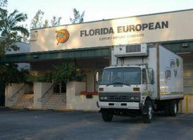 USDA bans leading Florida importer