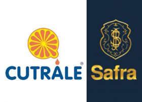 Cutrale-Safra clears regulatory hurdle