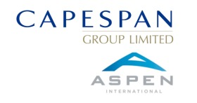 Capespan snaps up Aspen stake