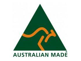 Australia leads national branding charge