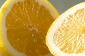 Spanish lemons head for new markets