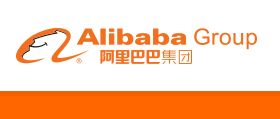 Alibaba forms strategic alliance