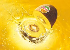 Zespri planting G3 in Spain and Portugal