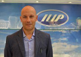 Ilip returns to PMA after five-year break