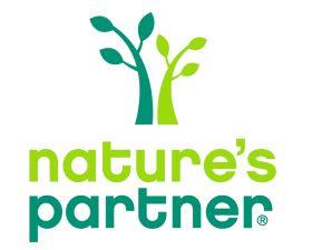 Giumarra revamps Nature's Partner brand