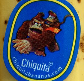 Chiquita bids: war of words escalates