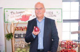 Austria wants more regional produce