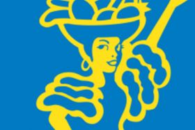 Advisory firms split on ChiquitaFyffes
