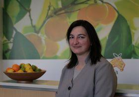 Judith Damiani to leave Citrus Australia