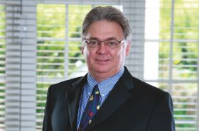 Capespan Group 'becoming more global'