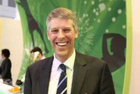 New priorities for NZ kiwifruit