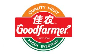 Goodfarmer moves closer to IPO