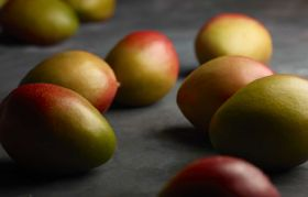 Indian mango growers expand their horizons