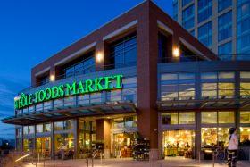 Whole Foods becomes GlobalGAP member