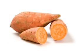 USDA chases Tesco's 'ex-sweet potato supplier' for $1.7m