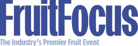 Job of the Week: Sales executive at Fruit Focus