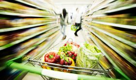 'Generation P' set to drive grocery sales