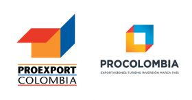 Proexport rebranded as ProColombia