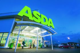Union opposes Asda contract changes